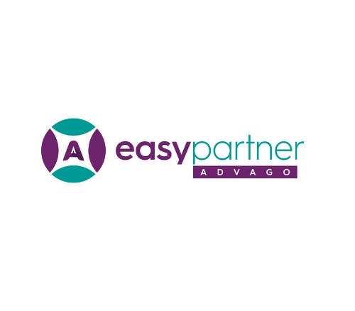 Easypartner advago